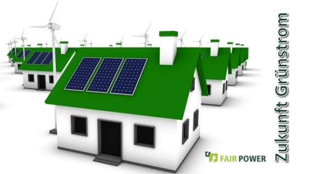 Die Lösung ist gratis Die thermo-nuklear gespeiste Strahlung der Sonne ist Grundvor- aussetzung für die Entstehung und die...