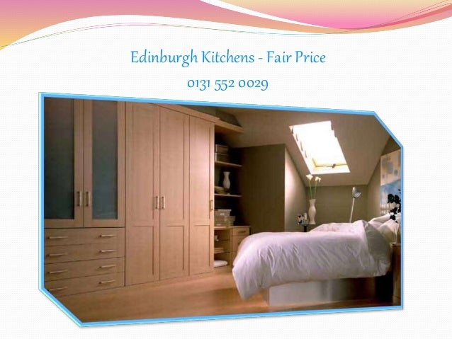 Bathrooms Edinburgh Fair Price 0131 552 0029
