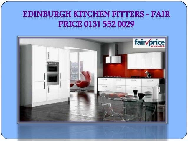 Bathroom Showrooms Edinburgh Fair Price 0131 552 0029