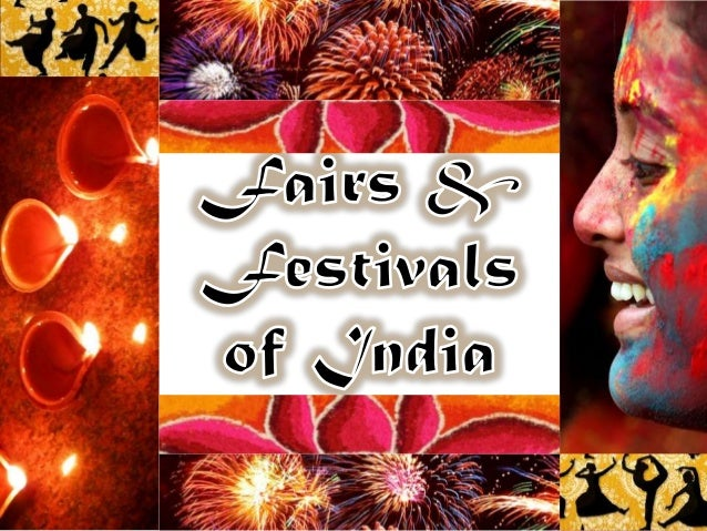 problems in religious festivals in india Indian festivals india is well known all over the world as a country of cultural and  traditional festivals as it has many cultures and religions one can enjoy the.