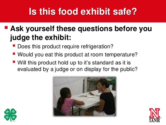 Food Safety Eggs Room Temperature