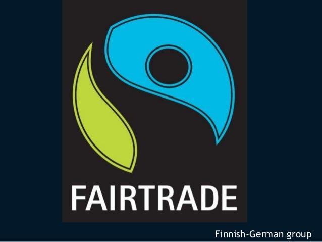 Finnish-German group