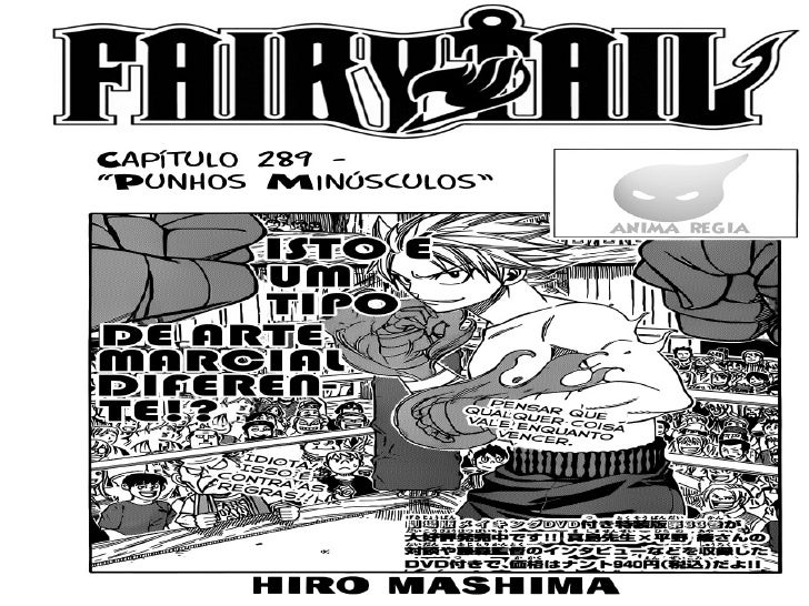 Fairy tail 289 [sugoi scans]