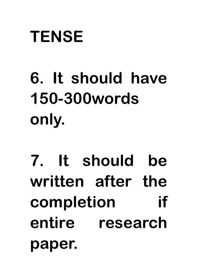 Faisal rahman 116012153064 assignment 1