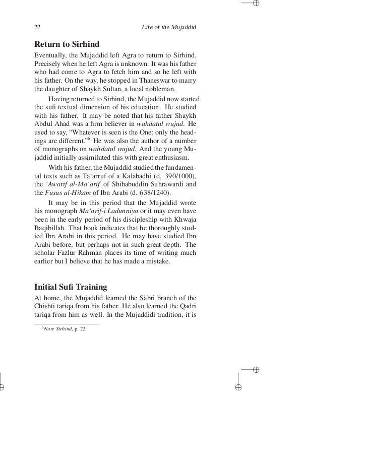 Faith Practice Piety