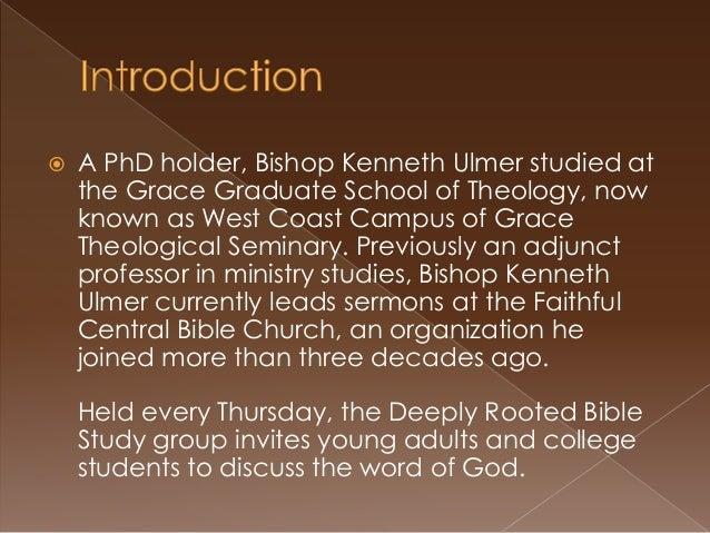 Living Way Bible Study « Faithful Savior Lutheran Church