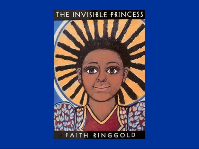 ringold girls Join the discussion this forum covers ringgold, la local community news, events for your calendar, and updates from colleges, churches, sports, and classifieds.