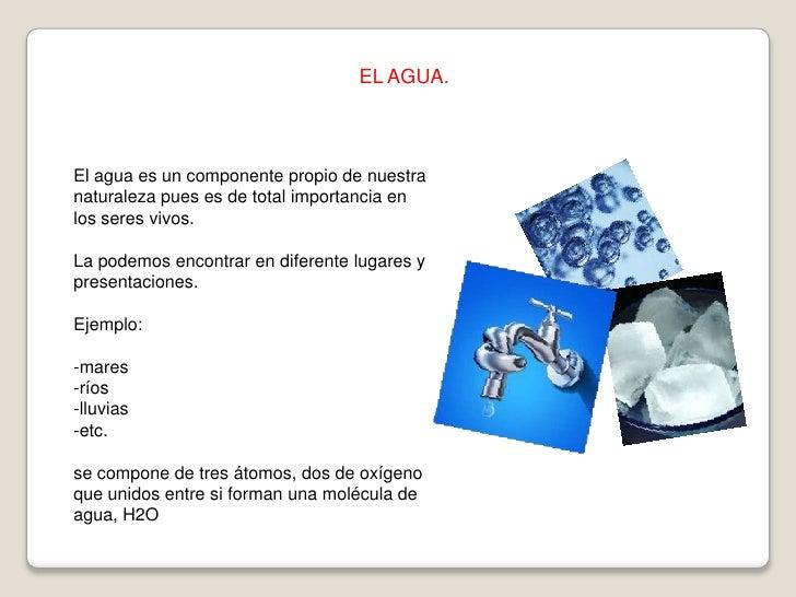 el agua fajardo 6-1 Slide 2