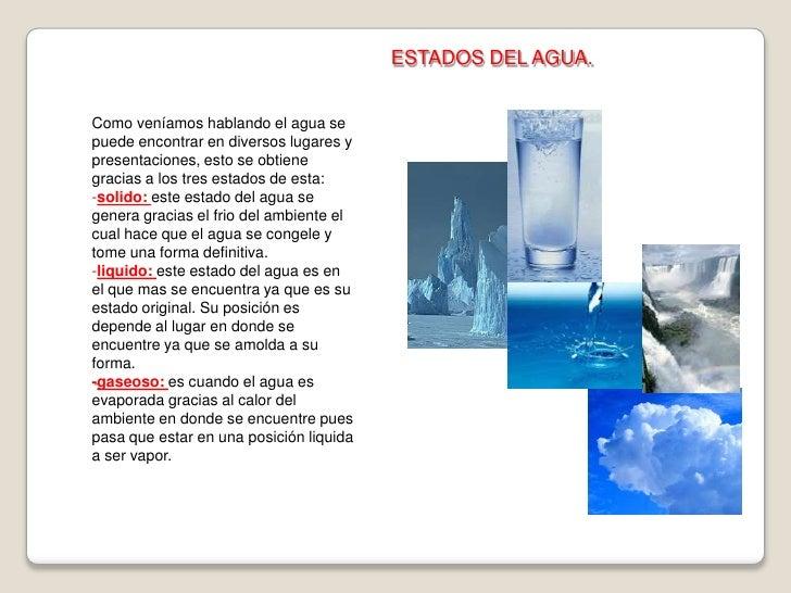 el agua fajardo 6-1 Slide 3