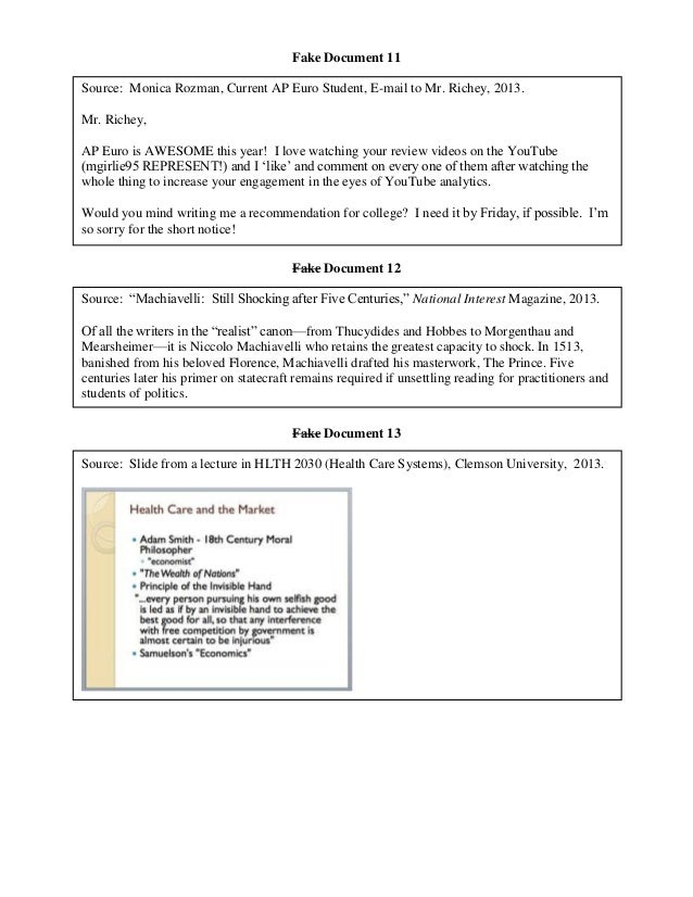 ap world history thesis paragraph Ap world history essays ap world history essays - title ebooks : ap world history essays - category : kindle and ebooks pdf - author : ~ unidentified - isbn785458.