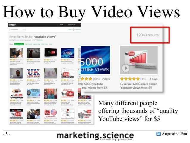 youtube ad analysis To help maximise your ad revenue, you can enable some or all ad formats on your channel find out about the differences between them on youtube.