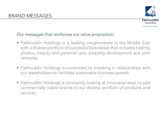 Fakhruddin Kaderbhai Trading Co. Wll - Home | Facebook