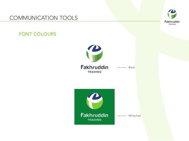 Home - Fakhruddin General Trading Company Dubai ...