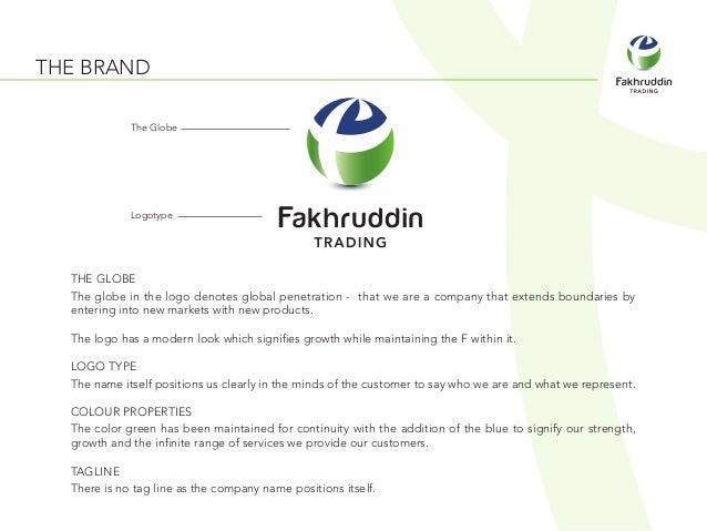 Fakhruddin Trading, 66 Al Sabkha St, Deira, Dubai (2019)