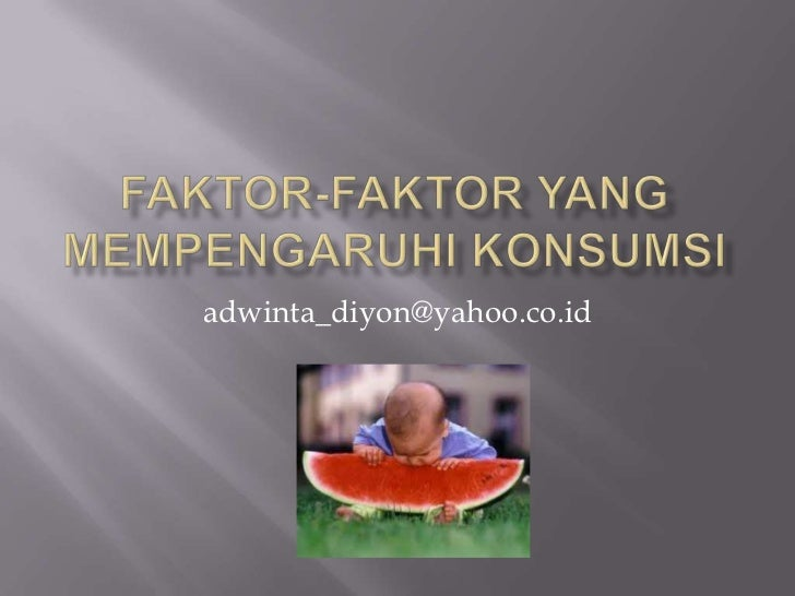 adwinta_diyon@yahoo.co.id
