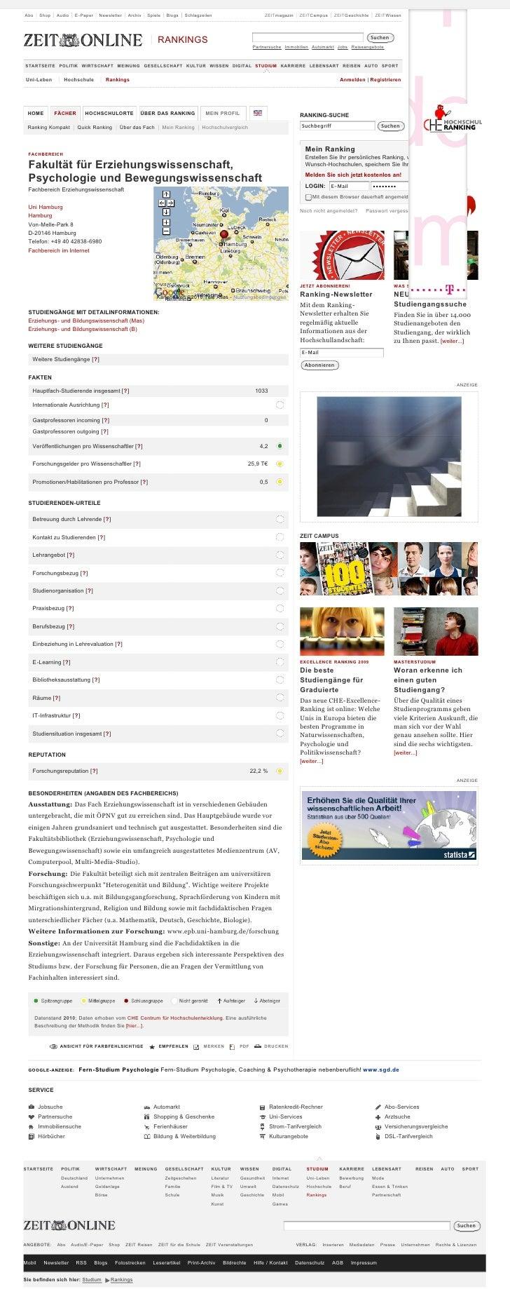 Abo     Shop   Audio    E-Paper    Newsletter    Archiv    Spiele    Blogs     Schlagzeilen                        ZEITmag...