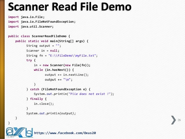 java read text file write another