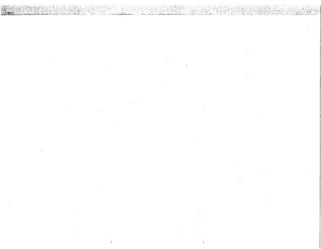 Fala brasil-cap-x-a-xv Slide 2