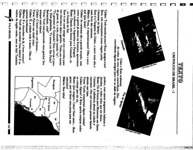 Fala brasil-cap-x-a-xv Slide 3