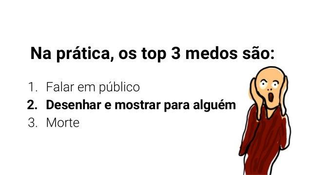 """""""Escrita à mão ajuda a fixar mais dados"""" ● ● ● Artigo na Folha de São Paulo"""