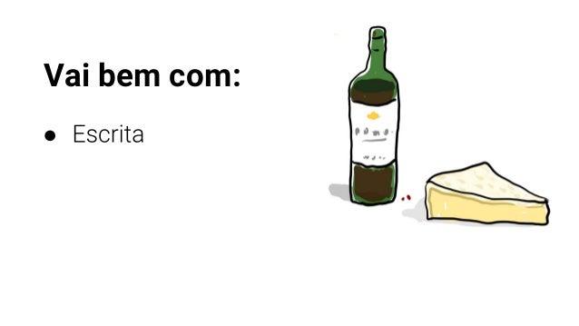Dear data: dear-data.com