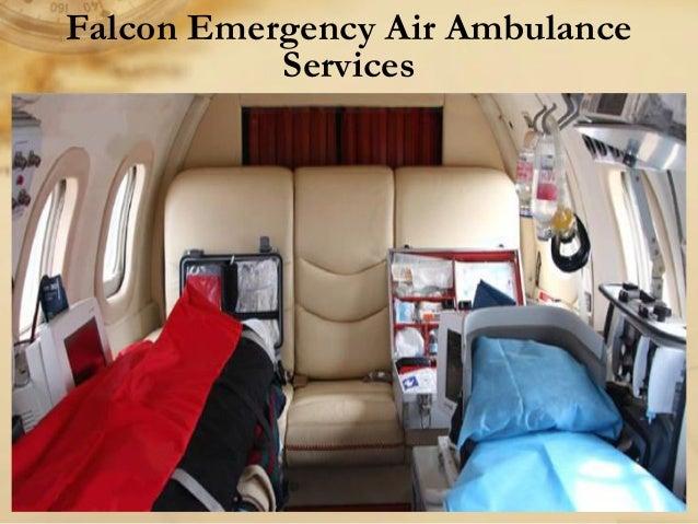 Ambulatory patient services, also called outpatient care
