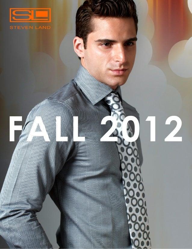 1090      DS-1090 100% Cotton Shirt | Contrast Cutaway Collar | Contrast French Cuff | Hidden Placket          M-1090 100%...
