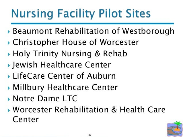 Worcester Home Care Agencies