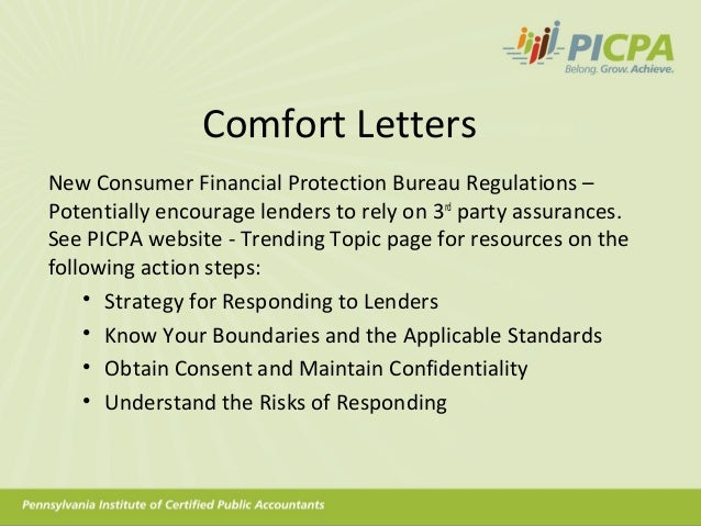 Professional Issues Affecting the CPA Profession Nationally and in Pe…