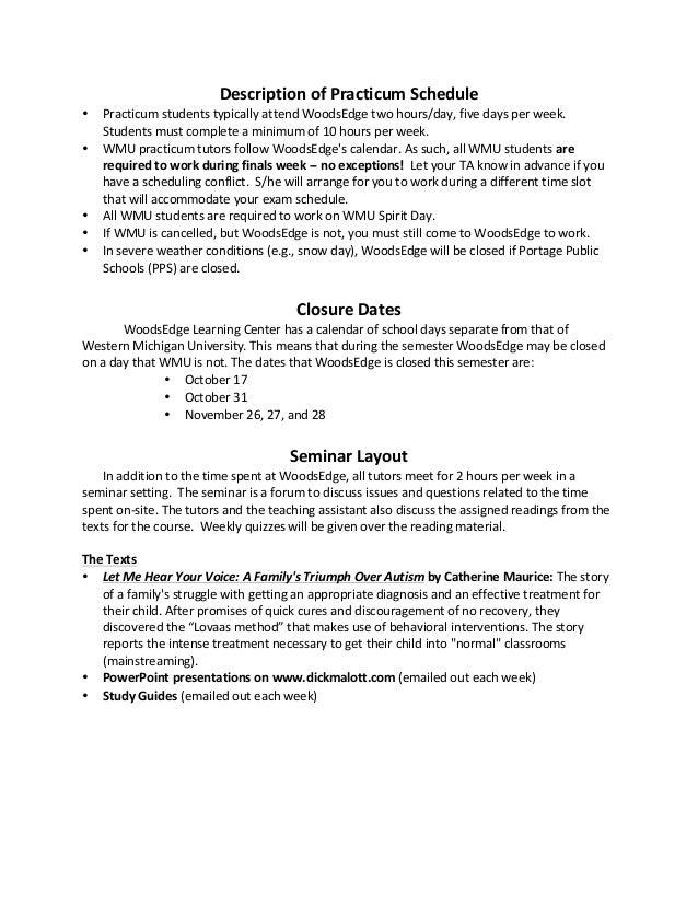 231 syllabus fall 2014 2014 fall syllabi accounting: acct 201001, 002: accounting principles i: seitz, j: syllabus: acct 201004:  syllabus: bcom 231no2: business communication.