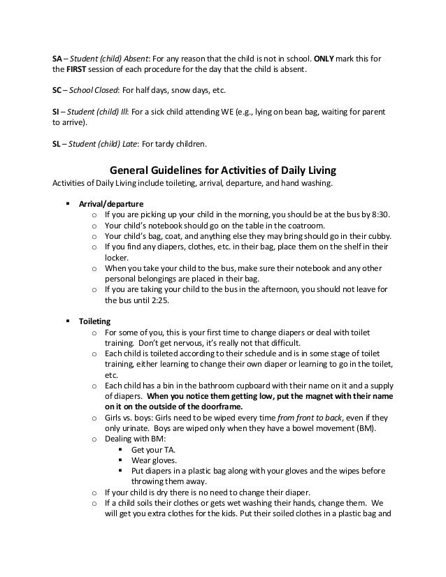 syllabus fall 2014 nd Course syllabus math 151: engineering math i fall semester 2014 a list of suggested homework problems is attached on page 6 of this syllabus although.