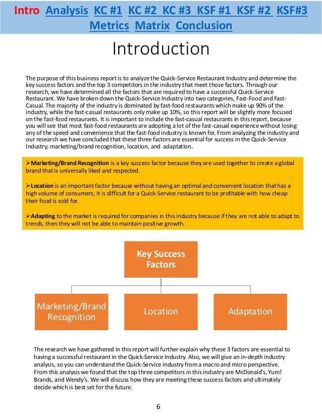 https://image.slidesharecdn.com/fall2016pm007team4project1finalreport1-161214232926/95/quick-service-restaurant-industry-analysis-6-638.jpg?cb\u003d1481758577