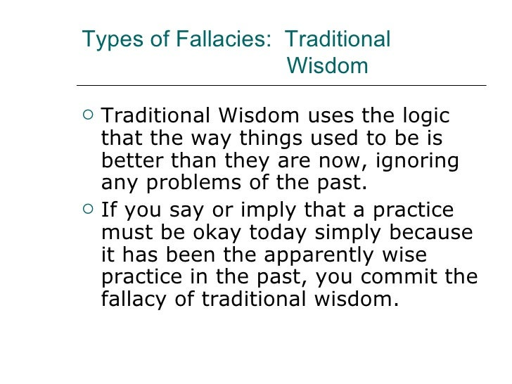 examples for 8 of the 15 logical fallacies Great videos for teaching logical fallacies 15 comments post a your classroom- did you use them as examples, let the students find the fallacies.