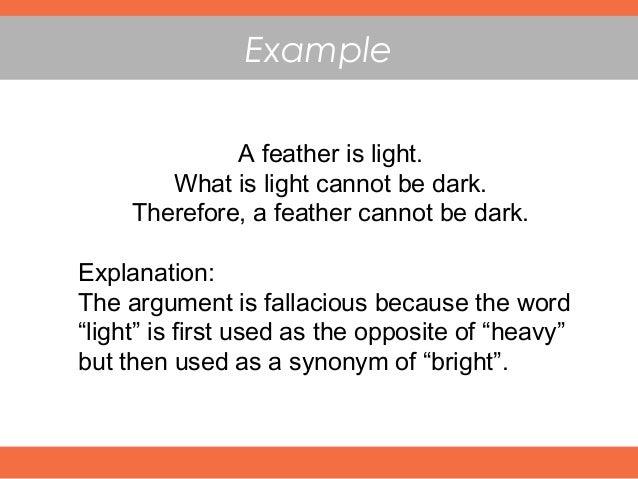 Deduction vs. Induction formal vs informal logic docsity.