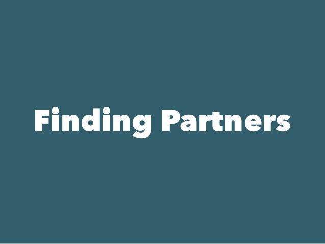 bonner and partners login