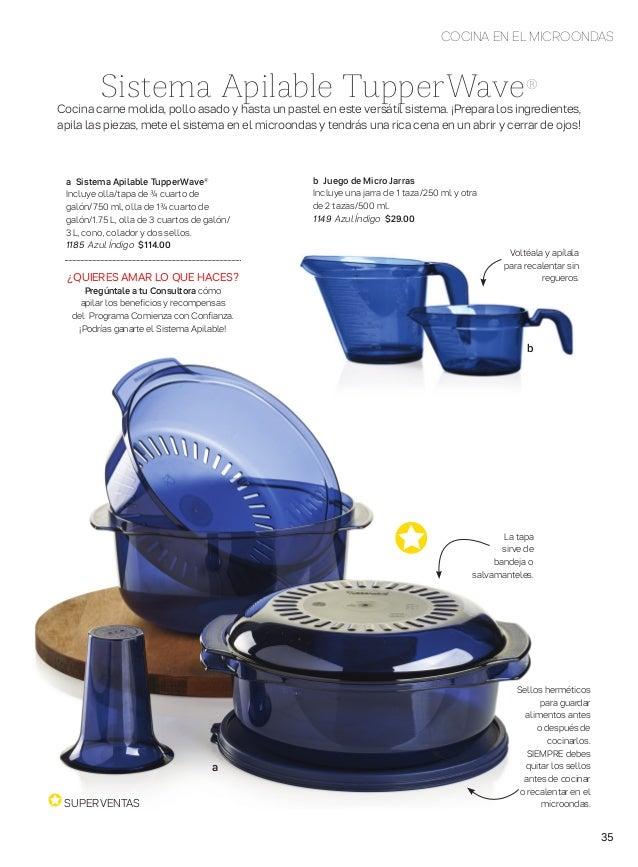 2L y 3L Pack de 3/se puede calentar en microondas alimentos olla recipiente con ventilaci/ón tapa 1.5L