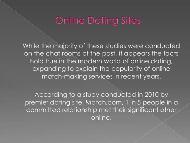 What Is The Best Free Dating Site To Use