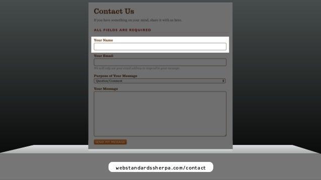 webstandardssherpa.com/contact