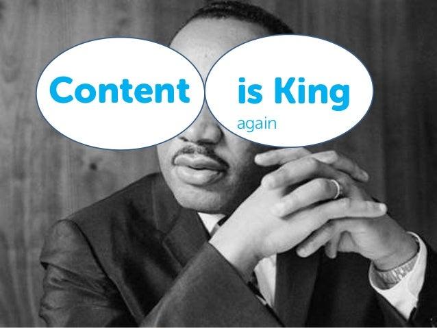 Blogging basics - Lists - Word counts - Version control