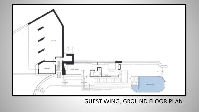 house plans with guest wing home mansion