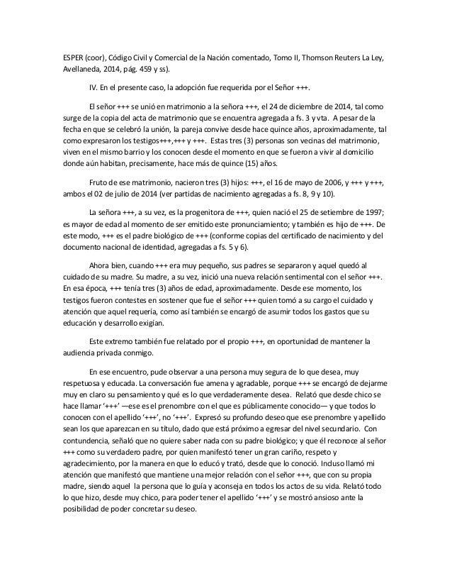 Excepcional Louisiana Nacimiento Cambio De Nombre De Certificado ...