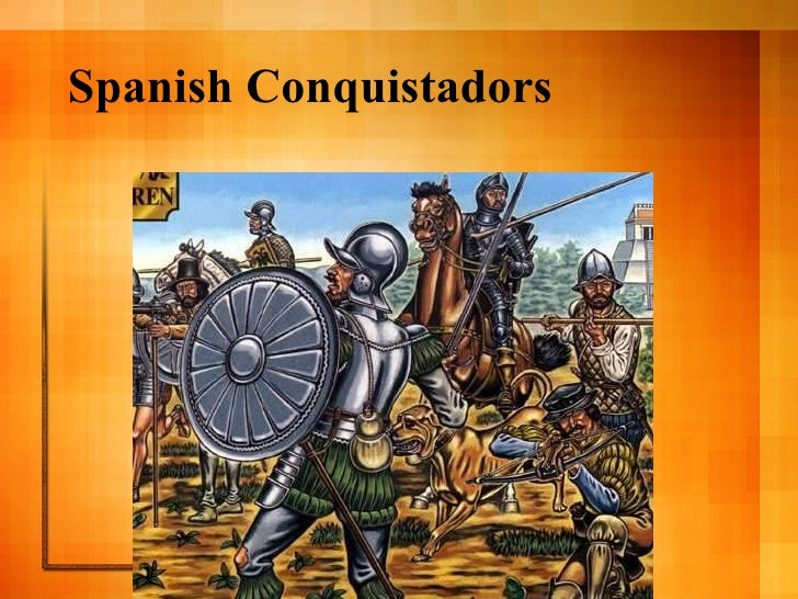the fall of the inca and aztec empires to the spaniards Start studying the fall of the aztec and inca empires learn vocabulary, terms, and more with flashcards, games, and other study tools.