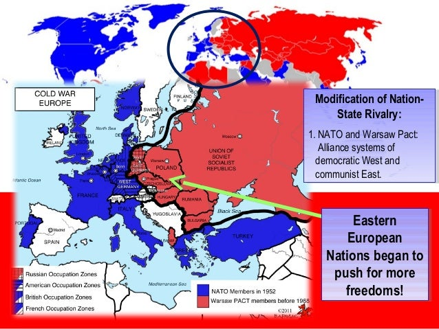 an analysis of the fall of communism in eastern and central europe The fall of communism essayspolitics and government in central and eastern europe in this essay, i will examine what communism is, the factors that have led to the collapse of communism and how communism collapsed in eastern europe and the soviet union.