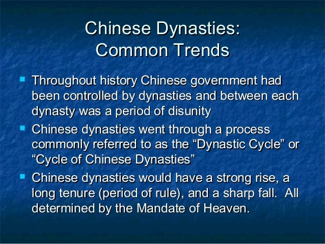 Fall of han dynasty for House of dynasty order online