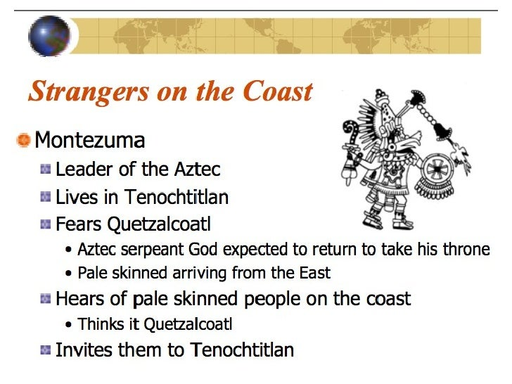Fall Of Inca And Aztec Slide 2