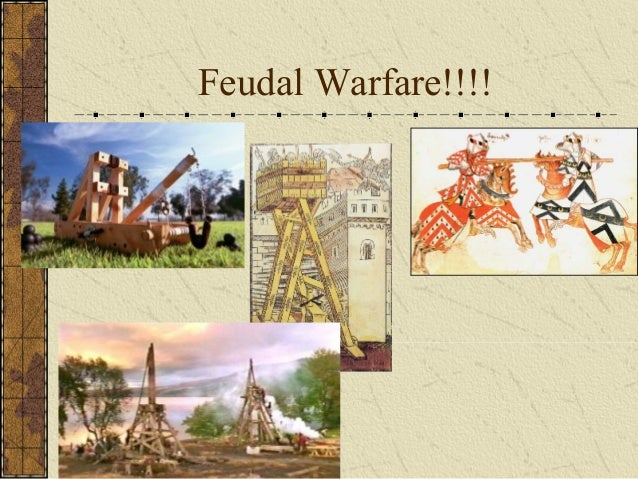 the downfall of the middle ages Introduction to the european history from tyhe fall of rome to the renaissance colorful standards-based lesson includes interactive quiz designed for kids.