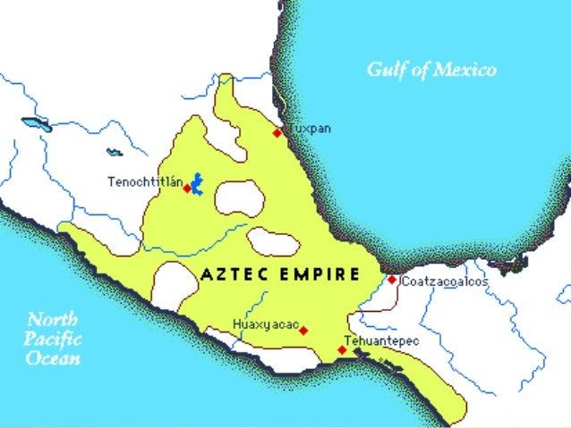 Strange Fall Of The Aztec And Inca Empires 2012 Download Free Architecture Designs Scobabritishbridgeorg