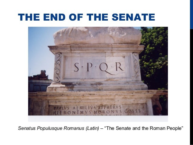 the fall of the roman republic and related essays Bibliography includes bibliographies references and indexes publisher's summary this collection of essays examines various aspects of the roman republic and its constituent groups of citizens, and discusses the nature and significance of the revolution that converted it into a monarchy.