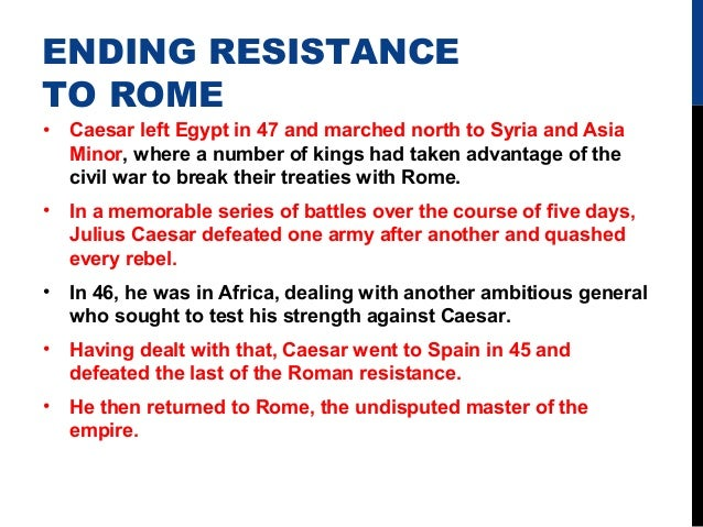 roman republic essays Did the roman republic have a democratic government update cancel  all the public functionaries and men had a role, a specific role in roman republic.