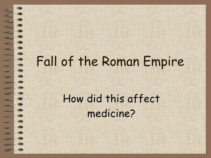 did the roman empire in the The book of daniel tells about a beast that will rise out of the area of the old roman empire in the last days, it will be the revival of a new holy roman empire.